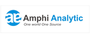 Amphi Analytics